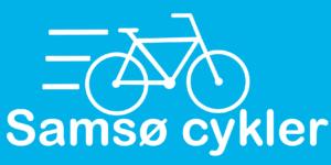 Samsø Cykler – Cykeludlejning på Samsø